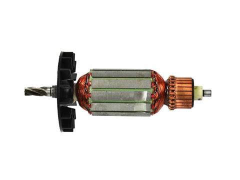 GEKO Forgórész PRCr (500W) G85030