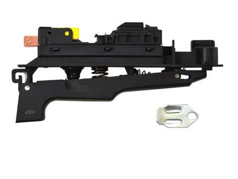 GEKO Kapcsoló Bosch 230 lágyindítású G85210