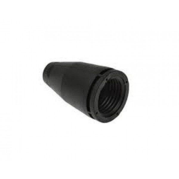 Geko KARCHER K2-K5 magasnyomású mosófej magas nyomású mosó fej G73110
