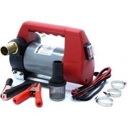 Mar-Pol üzemanyag szivattyú gázolaj szivattyú olajszivattyú 12 V 160 W M79926B