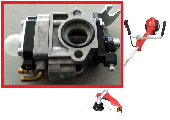 Fűkasza karburátor Hecht163 fűkaszához HECHT163001006
