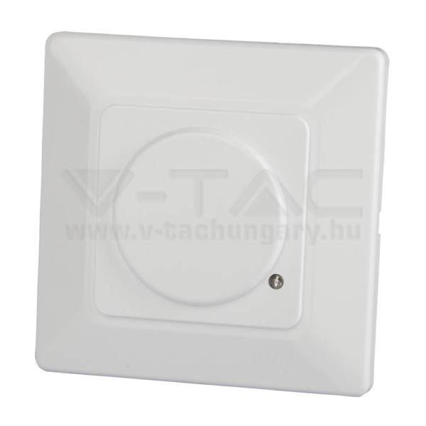V-TAC Mikrohullámú szenzor 180° – 5083