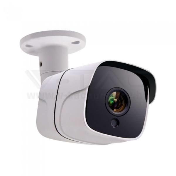 V-TAC 1080P IP Biztonsági kamera beltéri / kültéri 2.0MP – 8478