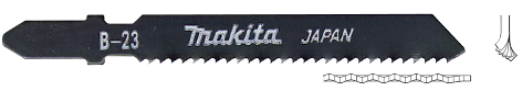 MAKITA – B-07749