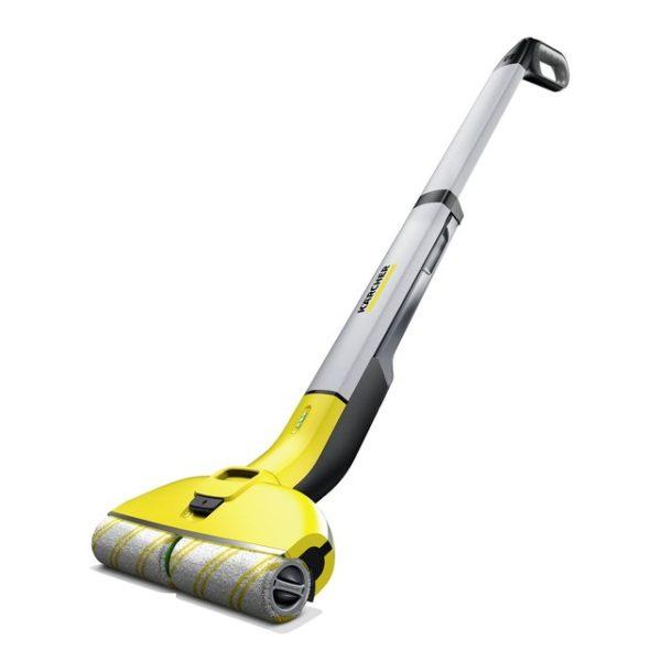 KARCHER – FC 3 Floor Cleaner
