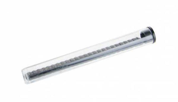 Tartalék ceruza betét 13729, 5 db