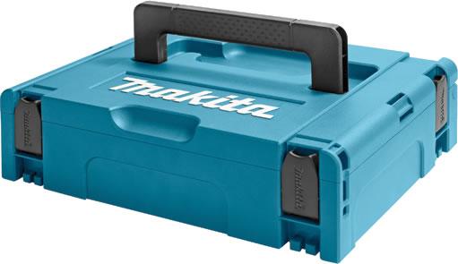MAKITA – Makpac Typ 1 – 392x295x105mm