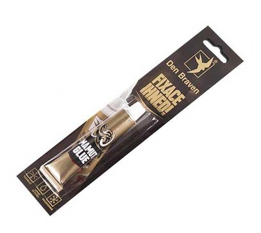 Den Braven – Mamut glue (High tack) 25 ml 35003TU
