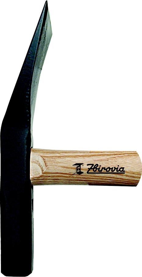 ZBIROVIA hidegburkoló kalapács 1000 g ZB731