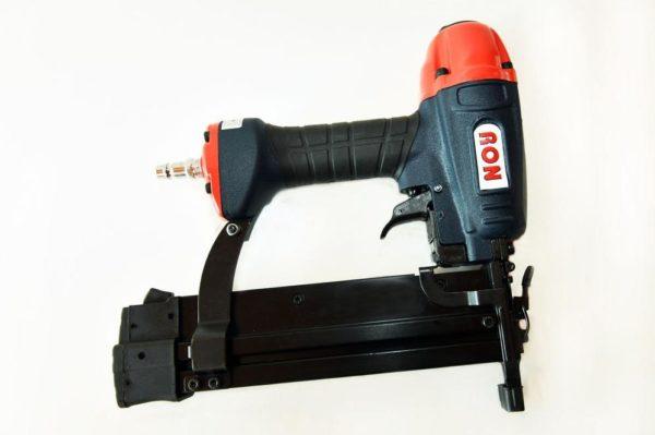 RON pneumatikus tűzőgép szögbelövő 12-364/50C