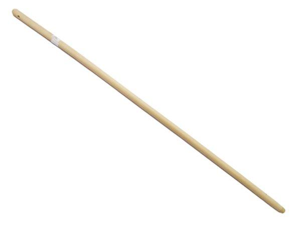 Fa hosszabbító nyél menetes 23×1200 mm