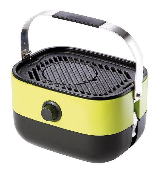 MEVA – grill  PIKNIK