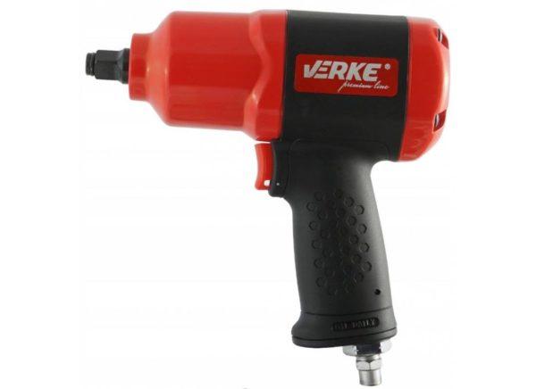"""Verke V81430 légkulcs 1350 Nm / 1/2"""" / 2,15 kg V81430"""