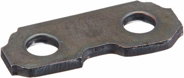 Patentszem 3/8-1.3-1.5-1.6mm Oregon hevederszem 25db P23837