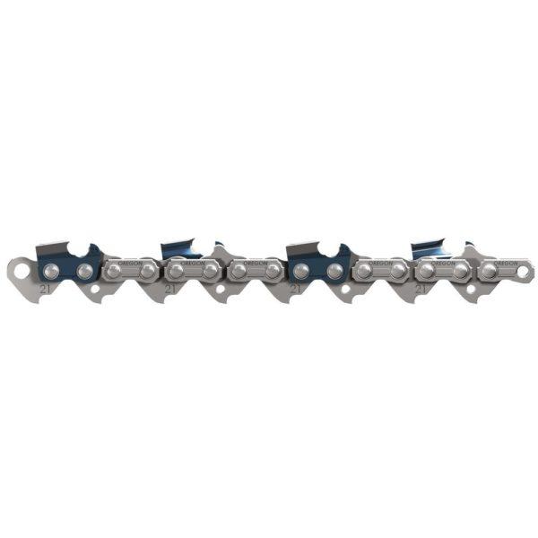 Lánc tekercs 325-1.5mm Oregon 21LPX 100ft 1840 szem 21LPX-100R