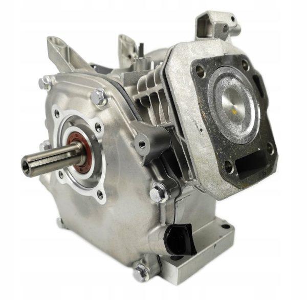 Mar Pol benzinmotor 4 ütemű benzin üzemű motor blokk 6,5LE 196 cm3 M7989301