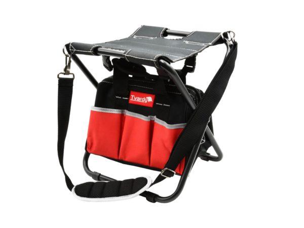 Szék összeszerelő táskával T00454