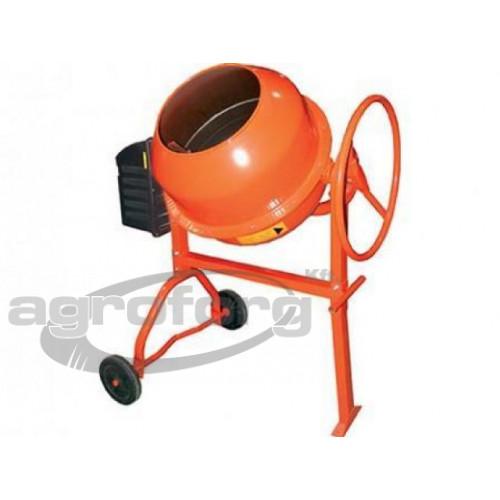 Betonkeverő Agrimotor B1308FK 130 l 800 W 0672024744