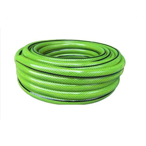 "Greenflex locsolótömlő slag 1"" 25 m GREEN0125"