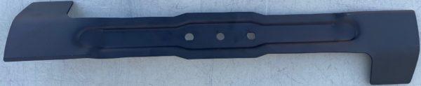 Elektromos fűnyírókés fűnyíró kés penge 42cm LIDER KC1800 MTD OPTIMA 42E 14-99055