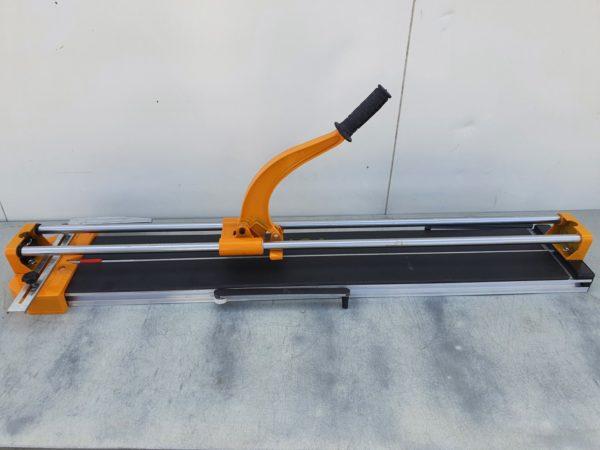 Epica Star csempevágó csempe vágó burkolólap vágó járólap vágó erős masszív 1000 mm lézer EP-10313