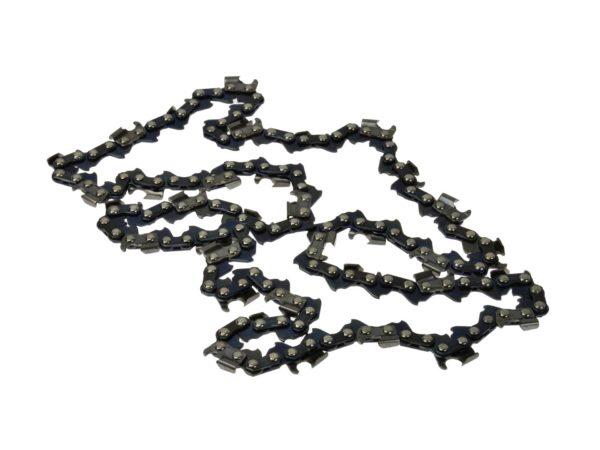 Geko láncfűrész lánc 76sz 0.325 1.5mm G74027