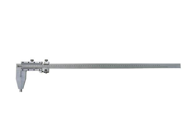 Geko Tolómérő, nagy 0 – 600 mm x 0,05 G01496