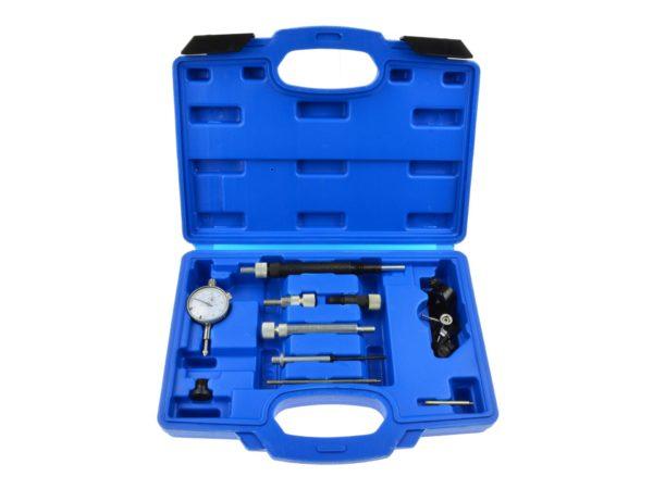 GEKO Eszköz az injekciós szivattyúk beállításához G02652