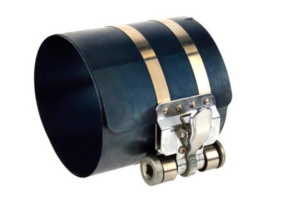 Geko dugattyúgyűrű összehúzó 90-175mm dugógyűrű összenyomó G02621