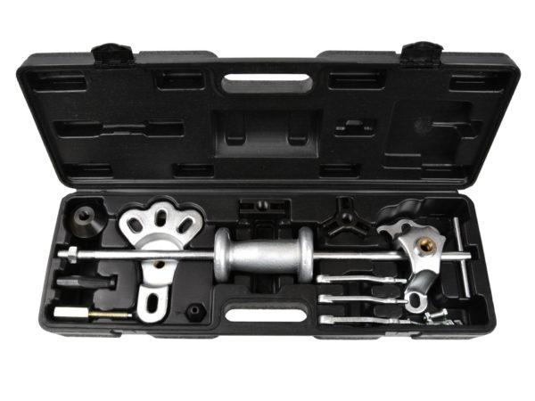 Geko Univerzális lehúzó kalapács készlet G02745