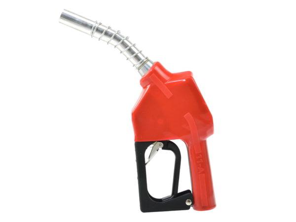 Geko automata pisztoly gázolaj szivattyúhoz töltőpisztoly G01027