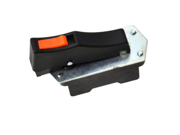 GEKO Kapcsoló sarokcsiszolóhoz 230mm G00406
