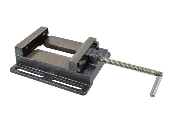 Geko gépsatu 125 mm gép satu G01043