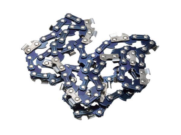 Geko láncfűrész lánc 3/8 0.50 52 szem 14 Partner G74030