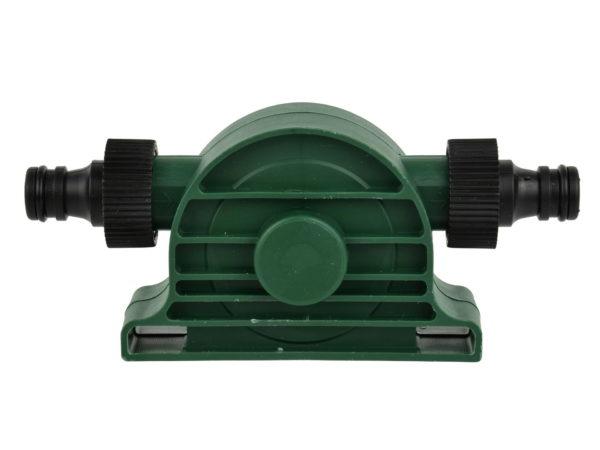 Geko Fúrógéppel hajtható szivattyú G00930