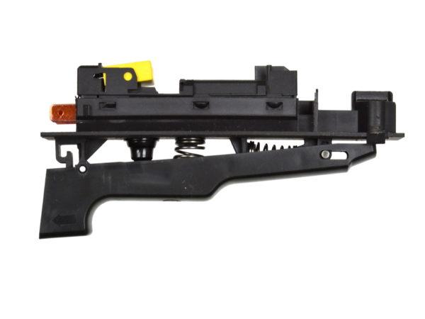 GEKO Kapcsoló Bosch 230 G85209