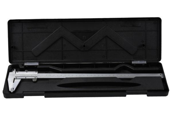 Geko Tolómérő, nagy 0 – 300 mm x 0,05 G01479