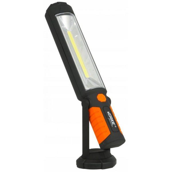 Verke prémium line LED műhelylámpa 5W  V87514