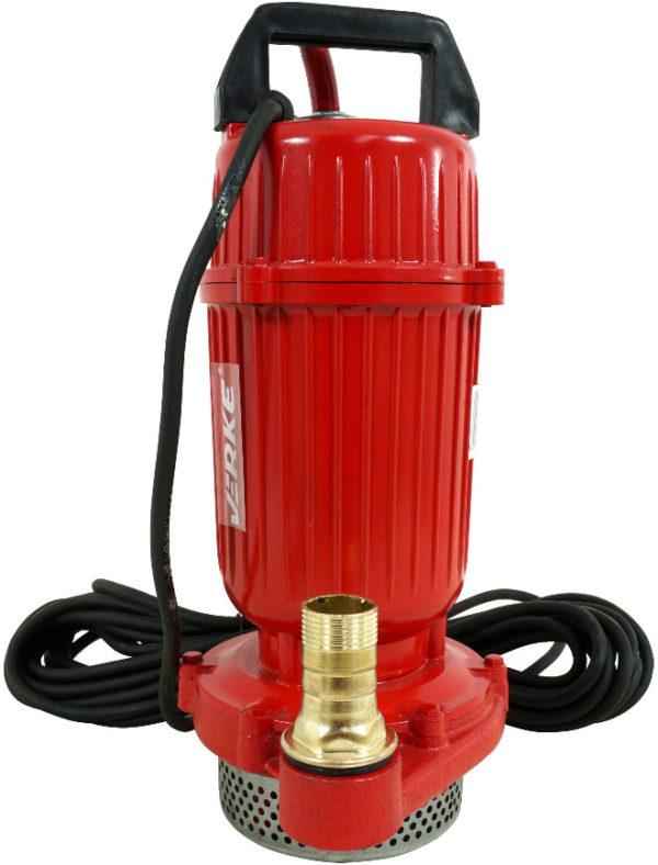 Verke szennyvíz szivattyú qdx-370 v60020