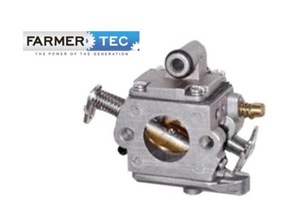 Karburátor Stihl Ms170 Ms180 2Mix Farmertec 10-04029