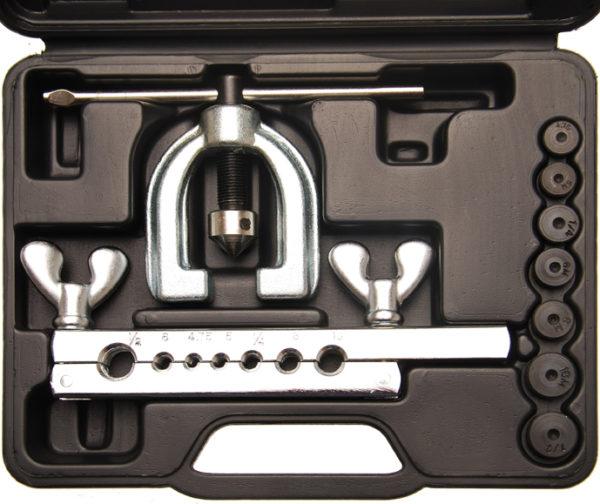 BGS Peremező készlet 9-részes BGS-3060