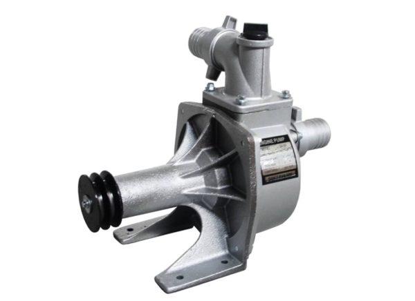 """Mar-Pol benzines vízszivattyú hajtás szivattyú ékszíj hajtás 2"""" 50 mm SU-50 M79921"""