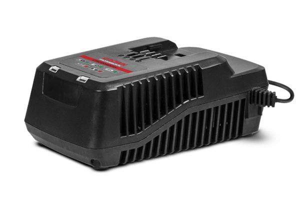 Crown akkumulátor töltő akku töltő akkutöltő aksitöltő akksi töltő 18-20V CAC204001X