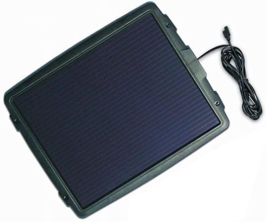 Hordozható napelemes generátor napelem napelemes töltő solar akkutöltő dobozsérült TPS-102-48DS
