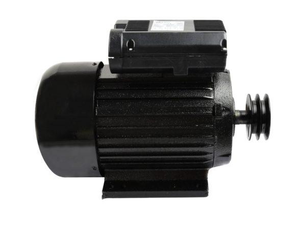 Geko Villanymotor villany motor 3 kW 2800 ford 230V 1 fázis G80362